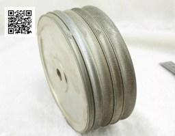 Алмазный круг для минарет из янтаря