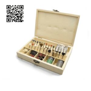Набор для обработки янтаря