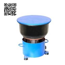 Виброгалтовка для янтаря 7.5 литров_cr