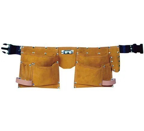 number one rated tool belt