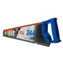 No 4 rated hand saw