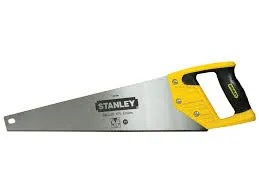 Hand saw picture