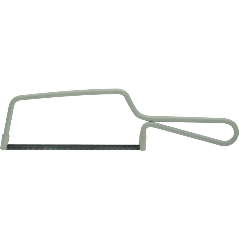 Picture of a junior hacksaw