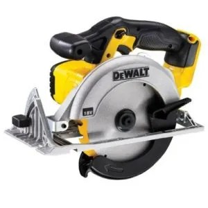 Number two rated circular saw