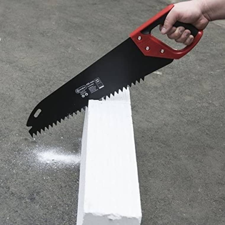 Draper 09785 750mm Masonry Saw