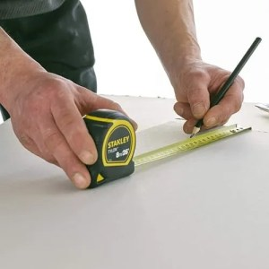 tape measure reviews