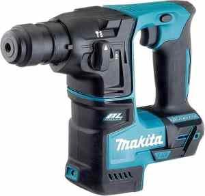 Makita DHR171Z 18V Li-ion LXT Brushless Rotary Hammer