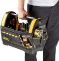 Fatmax tool Bag