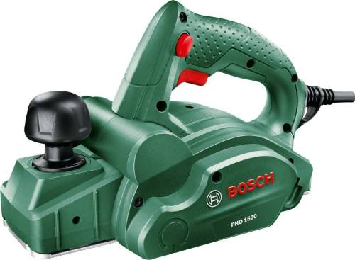 Picture of a Bosch PHO 1500 Planer UK