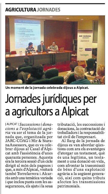 Toolagro-sesiones-agro-prensa