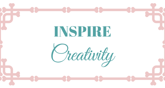 Inspiring Creativity: Design With your Child's Creative Side in Mind
