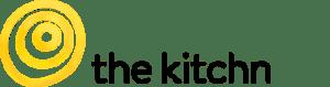 logo-thekitchn