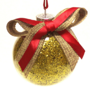 DIY-Glitter-Ornament