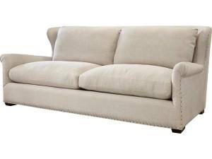 ToolBoxDivas_Universal Furniture Haven Sofa