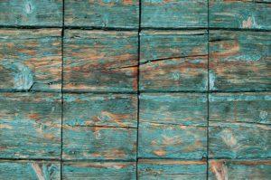 Expert Guide to Repainting a Peeling Wall - ToolBox Divas