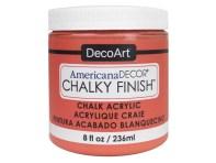cherrish paint