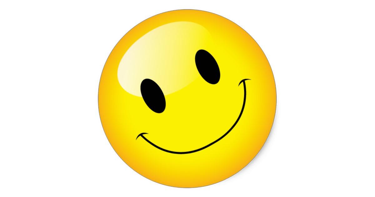 Happy faces images