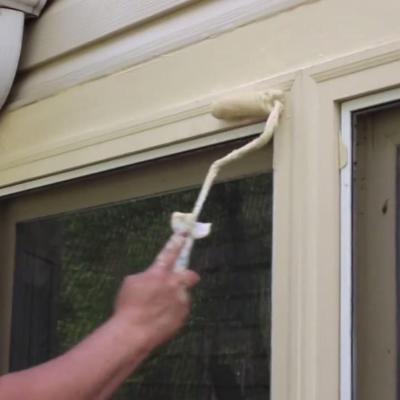 How to Paint Your Home's Exterior like a Pro