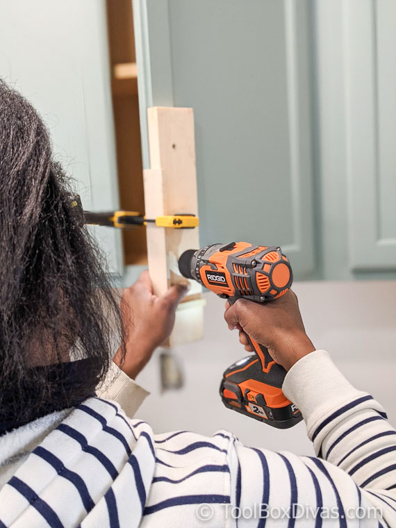 Essential tools to use in Kitchen renovation @toolboxdivas (2 of 11)