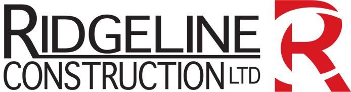 Ridgeline Construction PEI