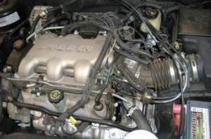 Engine « Tooldesk Automotive Tool Blog – Reviews, Advice, Question, Diagnose, Repairs, Technical