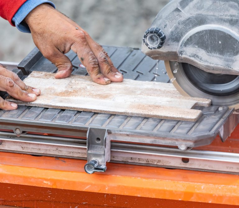 best tile saws 2021 for custom cuts