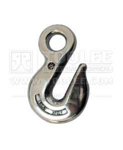 300 5281 Grab hook Eye Type Stainless Steel