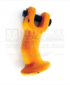 300 7009 elephant Foot Hook Clevis Type