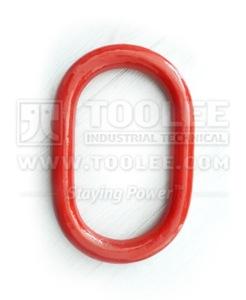 300 1502 Master Link DIN5688 A343