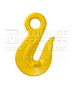 300 1241 Shortening Grab Eye Hook Type A G80