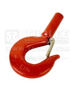 300 1264 Shank Hook