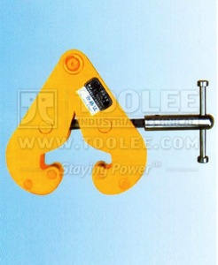300 9228 YC Type Beam Clamp