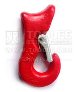 300 1270 Sliding Choke Hook
