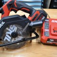 Skil 12V Circular Saw Review