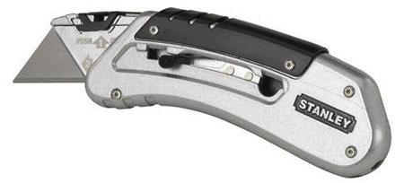 stanley-quickslide-utility-knife