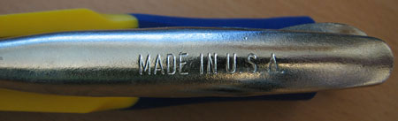 vice-grip-made-in-usa