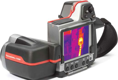 extech-thermal-imaging