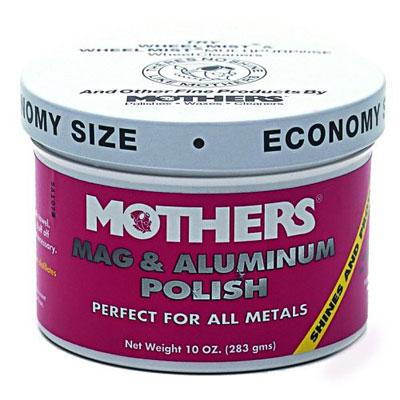 Mothers-Mag-and-Aluminum-Polish