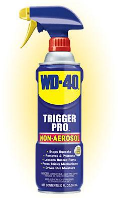 WD-40-Trigger-Pro-Non-Aerosol-Spray