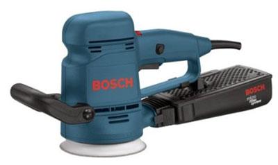 Bosch-5-inch-Sander-Polisher