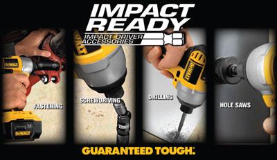 Dewalt-Impact-Ready-Drill-Driver-Accessories