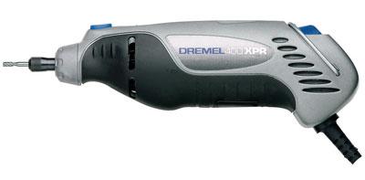 Dremel-400-XPR