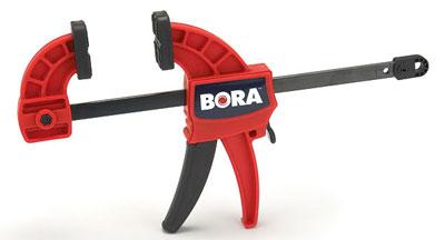 Bora-Pistol-Grip-Clamp