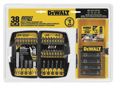 Dewalt-38pc-Impact-Ready-Bit-Set