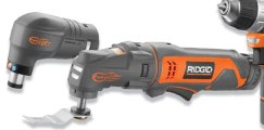 Ridgid-Fuego-Auto-Hammer-Head-and-Oscillating-Multi-Tool-Head