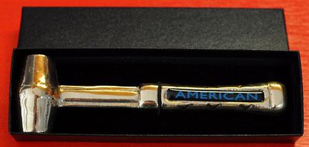 American-Hammer-8oz-Brass-Aluminum-Handle-in-Box