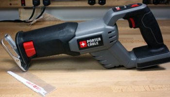 Porter cable cordless 18v circular saw review porter cable 18v cordless tool combo kit review i greentooth Images