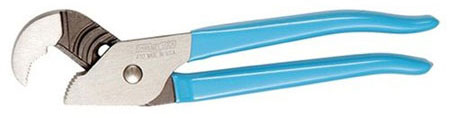 Channellock 410 Nutbuster Pliers