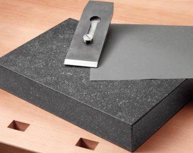 Flat Granite Surface Plate
