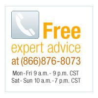 Amazon Free Expert Home Improvement Advice